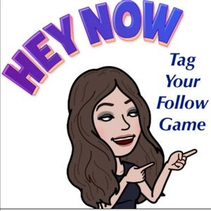 Other - Add your follow g ame here!!!!!